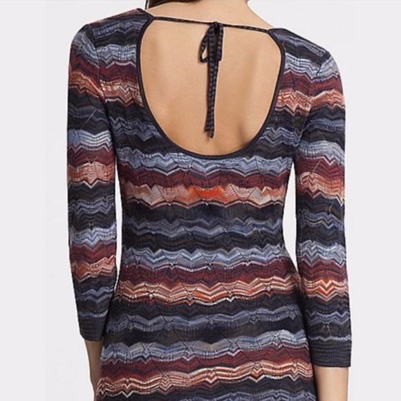 Guess Dresses & Skirts - Guess Nola 3/4 Sleeve Crochet Knit Dress